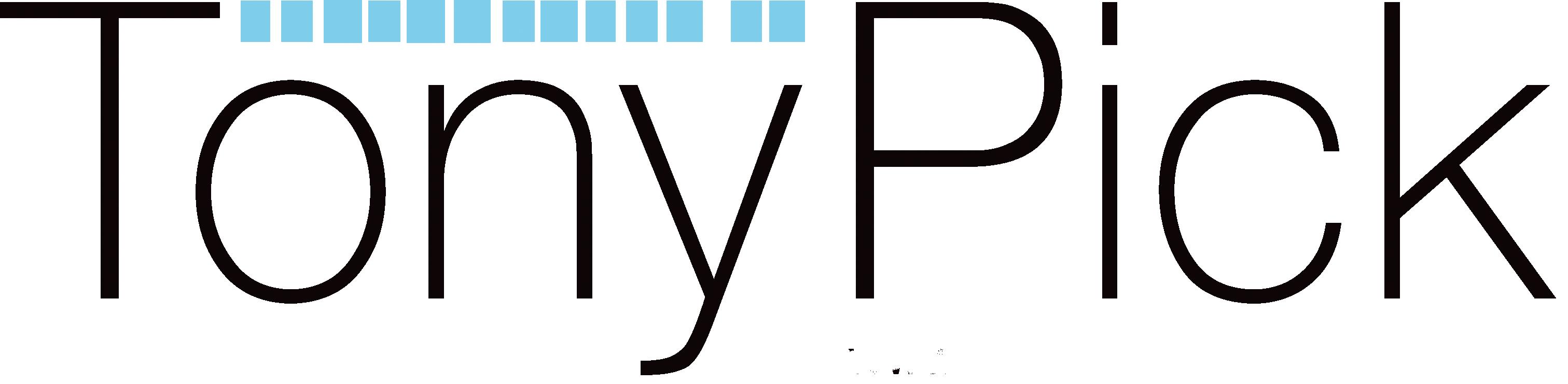 tony-pick-photography-logo