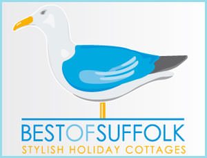 Best of Suffolk Holiday Lettings Review - Tony Pick Interiors Photography