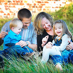 family-portraits-tony-pick-photography